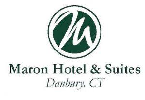Maron_Logo_New_jpg