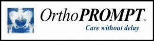 orthoprompt